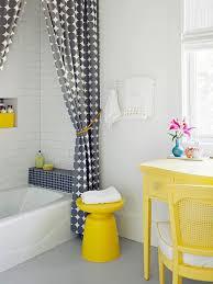 Colors For A Small Bathroom Small Bathroom Color Ideas