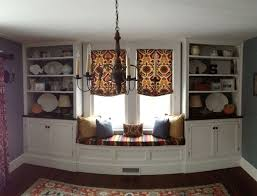 tyler schloen schloen custom woodworking llc babylon ny