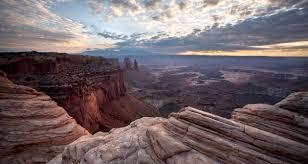 Canyonlands National Park Map Canyonlands National Park Vacation Planning Utah Com