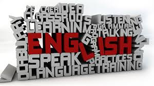 BWS Education Consulting AP English Language and Composition