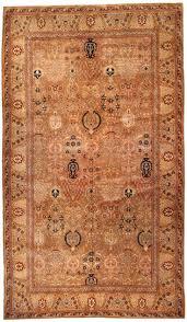 idee deco oriental 172 best turkish rugs images on pinterest oriental rugs oushak