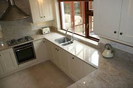 kitchen lighting requirements granite countertop bamboo kitchen cabinets cost craftsman tile