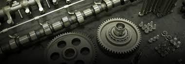 fleetwood rv parts u2013 fleetwood motorhome parts u0026 repair program