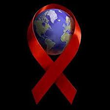 ارتفاع عدد حاملي فيروس الإيدز بالعالم