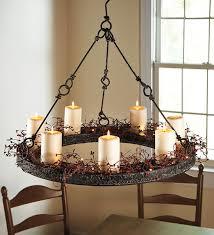 Outdoor Lighting Fixtures For Gazebos by Best 25 Hanging Candle Chandelier Ideas On Pinterest Outdoor