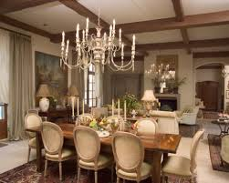living room and dining room best 10 living dining combo ideas on