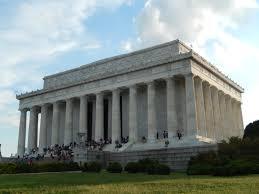 Day New York  Washignton  Niagara  Toronto  Montreal  Boston US     TakeTours Washington   Lincoln Memorial