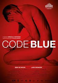 Code Blue (2011) [Vose]