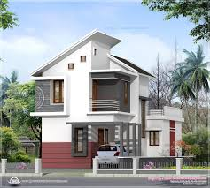 Indian Home Design Plan Layout Minimalist And Simple House Design By Pizto Kedem Architect