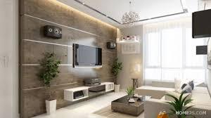 Classic Modern Living Room Modern Living Room Design With A Classic Touch Living Room Design