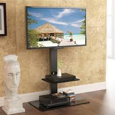 black friday 50 inch tv walmart tv stands cca22a99798c 1 ameriwood home galaxyv stand with mount