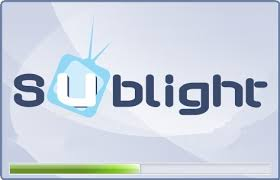 Sublight 4.0.4887