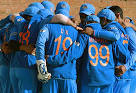 India (Ind) vs Zimbabwe (Zim) Live cricket score - Zimbabwe vs.