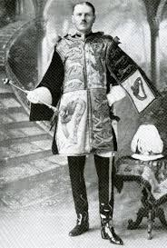 William Peyton