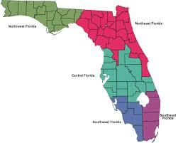 Map Of Wellington Florida Florida Library Jobs