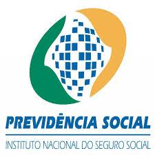 Segurados do INSS Insatisfeitos Podem Acionar Ouvidoria da ...