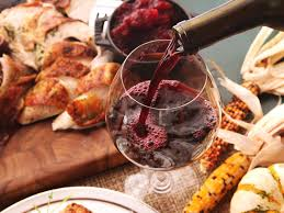 images of a thanksgiving dinner thanksgiving wine made easy a sommelier u0027s advice serious eats