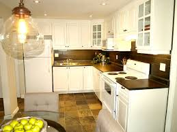 White Country Kitchen Cabinets Fresh Singapore Country Style Kitchen Cabinets 21376