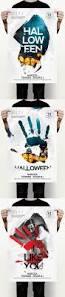 best 25 halloween party flyer ideas on pinterest flyers
