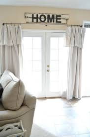 best 25 ceiling curtains ideas only on pinterest floor to