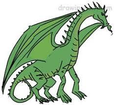 draw dragons drawing tutorials u0026 drawing u0026 draw