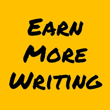Freelance Writing Jobs  March          http   www