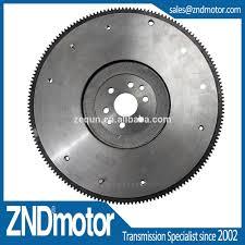 automatic transmission toyota corolla automatic transmission