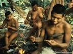SOSBUD  12 Suku Hutan Tropis Yang Diambang Kepunahan Part 1