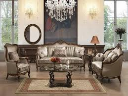 Livingroom Sets Accent Walls Add Drama And Warmth Living Room Wallpaper Room