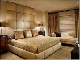 Diy Bedroom Set Plans Bedroom Furniture Bedroom Colour Combinations Photos Interior