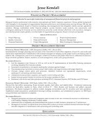 Resume For Store Manager  cover letter store manager resume     happytom co