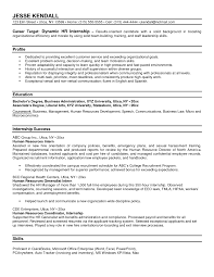 internship resume cover letter creative inspiration sample resumes for college students 14 8 internship resume examples resume format download pdf