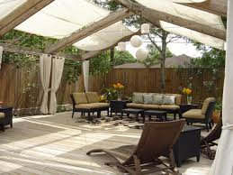Lowes Gazebos Patio Furniture - deck interesting lowes deck planner for outdoor decoration ideas