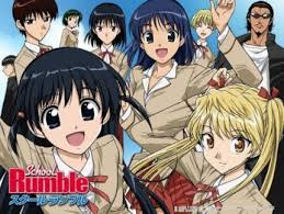 School Rumbles picture Images?q=tbn:ANd9GcQBHj7vGAl0IjRZ_XR9jVT1AslL37bu_1QjLou2EppTChxtAIPz