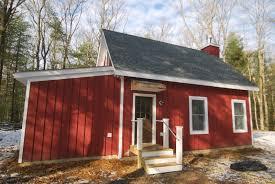 700 Sq Ft House Sullivan County Ulster County Real Estate Catskill Farms