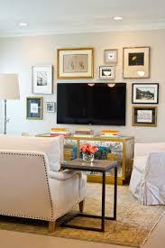 Home Gallery Design Ideas Best 25 Decorate Around Tv Ideas On Pinterest Decorating Around