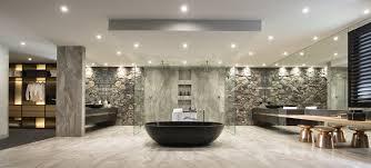 bathroom design magnificent luxury bathroom designs modern