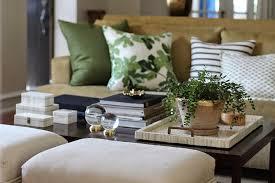 Green Sofa Living Room Ideas Beige Sofa Design Ideas