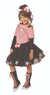 cute halloween costumes for girls party city