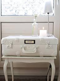 diy bedroom ideas ideas for home interior decoration