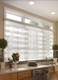 window shadings are sometimes referred to as zebra blinds