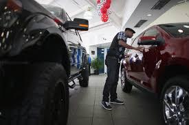 autonation lexus miami 2017 best cars for the money