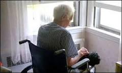 Exame mostra risco de desenvolver Mal de Alzheimer | BBC Brasil ...