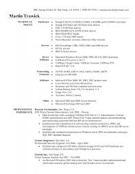 dba sample resume resume sample it administrator frizzigame cover letter administration sample resume network administration