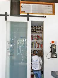 kitchen kitchen pantry ideas 49 kitchen pantry ideas kitchen