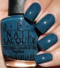 opi cia u003d color is awesome kelliegonzoblog nail polish