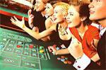 На что обратить внимание при выборе казино?