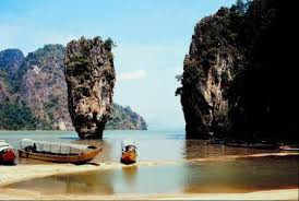 Budget Travel Tips to Krabi