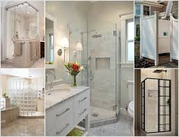 Amazing Shower Stall Ideas For Your Bathroom - Bathroom shower stall designs