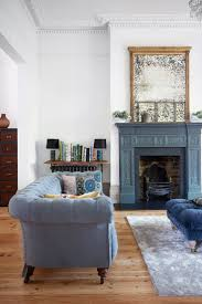 the 25 best fireplace living rooms ideas on pinterest living